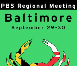 baltimore-banner-regional-meeting-v5.jpg