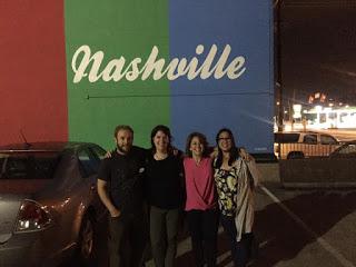 AMPUPFrontline in Nashville[10][1].jpg