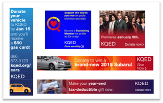 KQED_adbuys.png