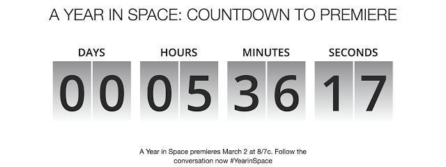 YrInSpace_countdown.png