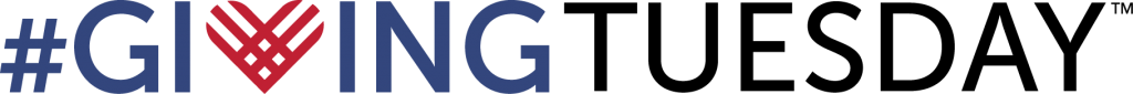 GT_logo2013-final1-1024x85.png