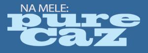 pure_caz_logo.jpg