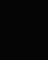 CPB Logo_web1.png