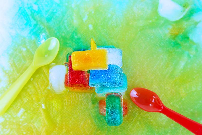 Ice-Sculptures--Overview.jpg