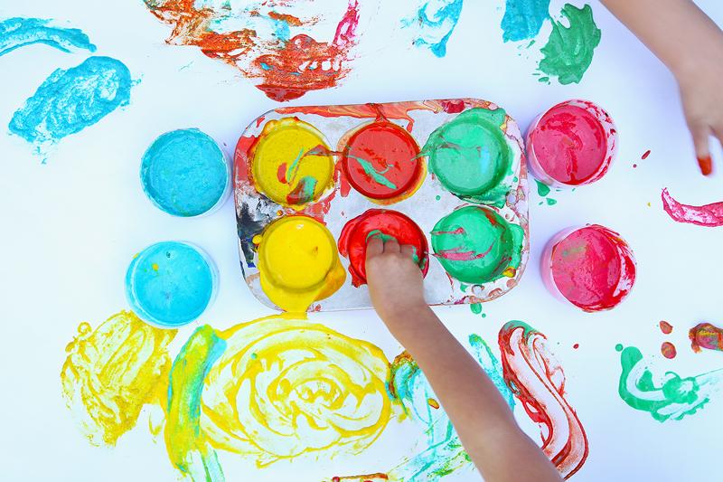 Textured-Finger-Paint-2.jpg
