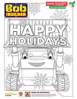 THUMBNAIL_1976_BTB_HOLIDAY_COLORING_SHEETS_Muck_Ver4.jpg