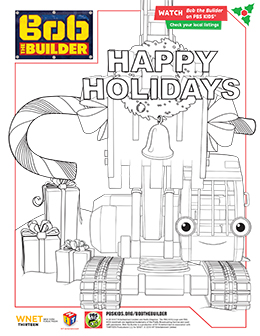 THUMBNAIL_1976_BTB_HOLIDAY_COLORING_SHEETS_Stretch_Ver4.jpg