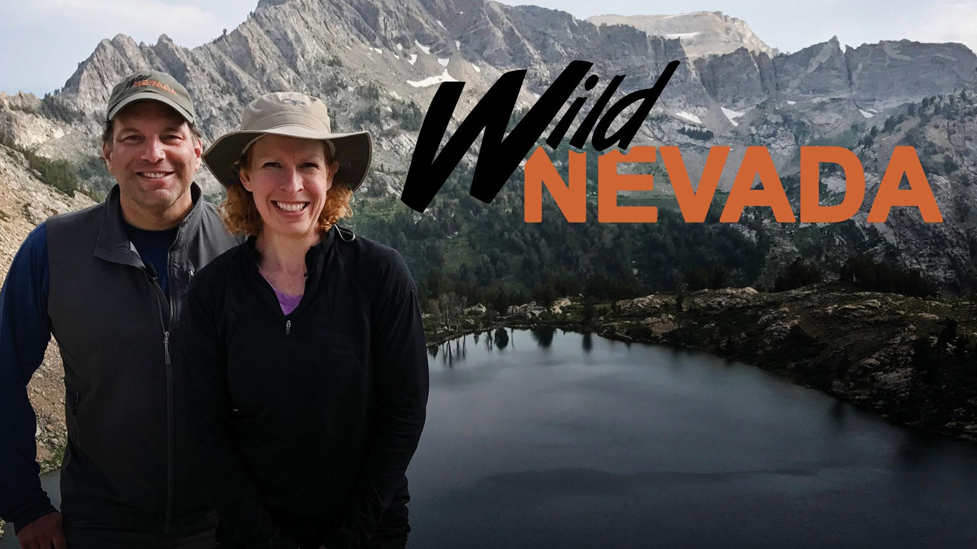 WILD NEVADA | Season 4