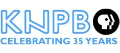 KNPB Celebrating 35 Years