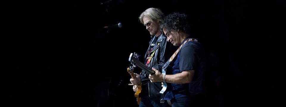 Daryl-Hall-John-Oates-Live-In-Dublin-960x360.jpg