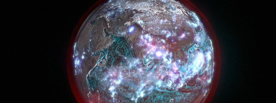 life=from-above-moving-planet-960x360.jpg