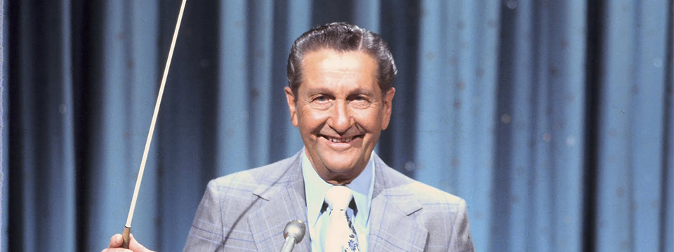 Welk Stars: Through the Years