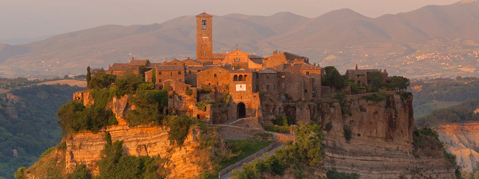 Rick Steves' Europe: Remote, Sacred, Wild