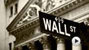 Frontline: Money, Power and Wall Street: Part One