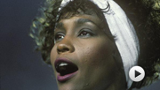 PBS NewsHour: Whitney Houston Passes Away