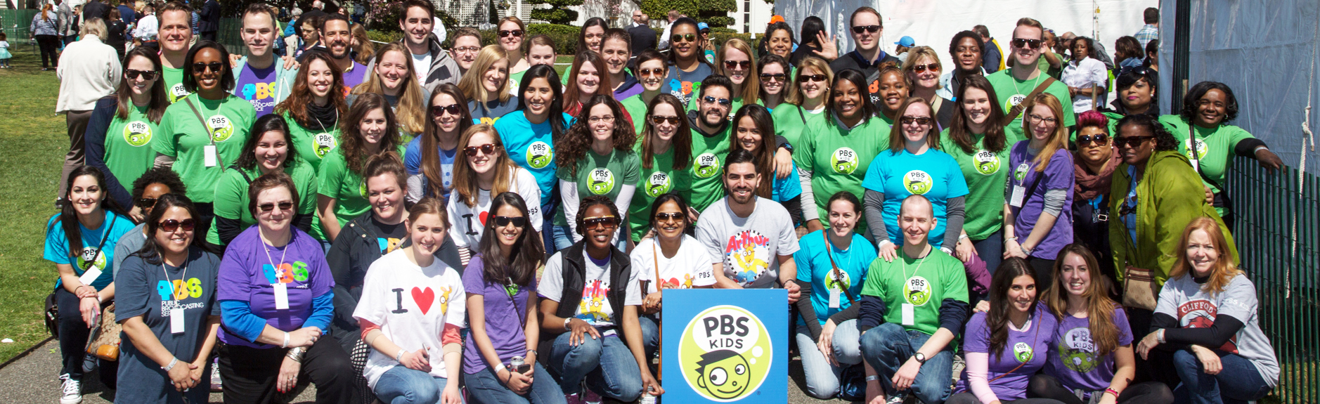 PBS-Staff-2015-WHEER-914.jpg