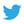 Twitter-Bird-new24.jpg