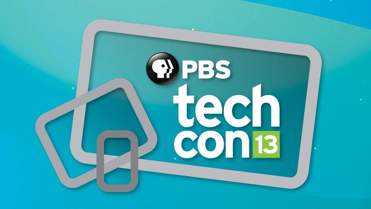 TechCon-13.jpg
