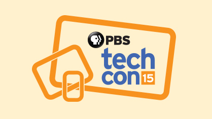 TechCon2015_WebBanner 972x189.jpg