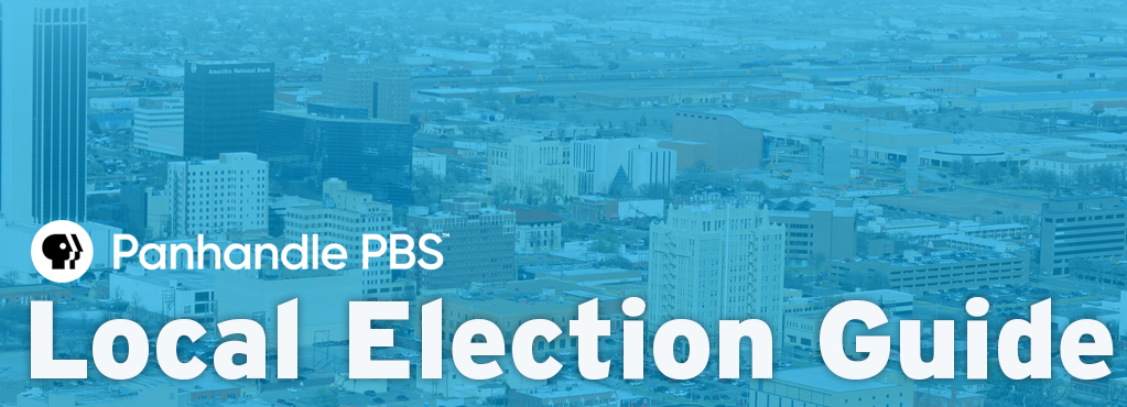 ElectionGuide2019BannerV2.jpg