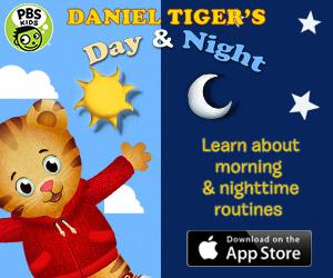 Parents - Targeted - Daniel_Tiger_D&N_300x250.jpg