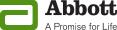 abbot-logo.jpg