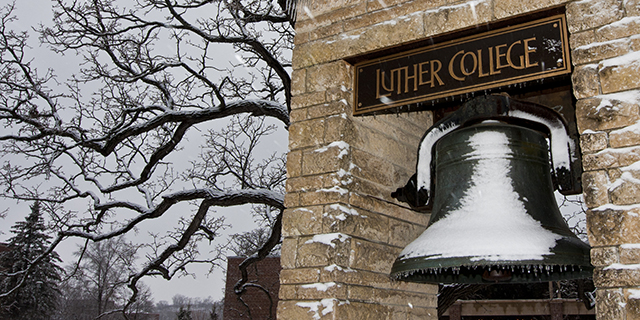 body_christmas-luther-college_1.jpg