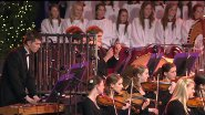 body_christmas-at-st-olaf-rejoice-give-thanks-and-sing-1.jpg