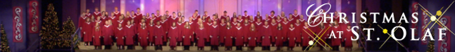 header_christmas-at-st-olaf-rejoice-give-thanks-and-sing-1.jpg