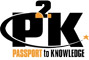 Passport to Knowledge