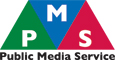 pms-logo.jpg