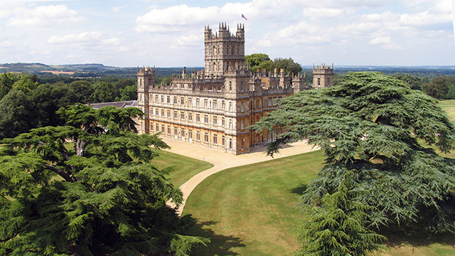 Body-Highclere-1.jpg