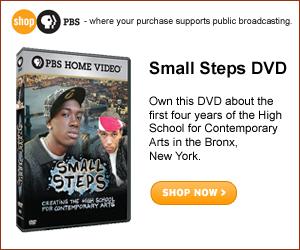 shop_small-steps-1.jpg