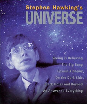Hawking's Universe Image.jpg