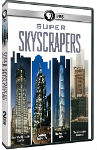 shop_super-skyscrapers_1.jpg
