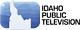 ipt-logo.jpg