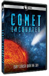 shop_comet-encounter_1.jpg