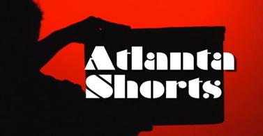 AtlantaShorts.jpg