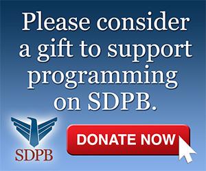 Ad_Web_SupportSDPB_300x250.jpg