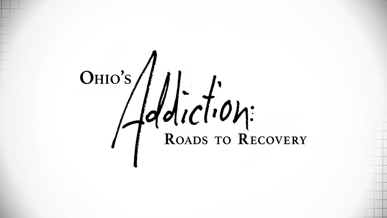 Addiction: Ohio's Recovery