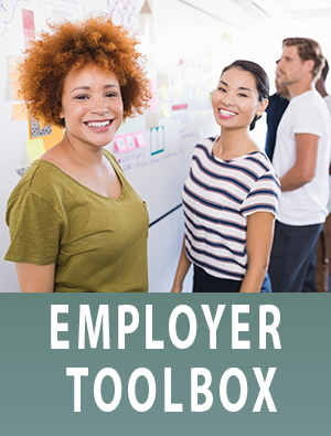 Employer Toolbox