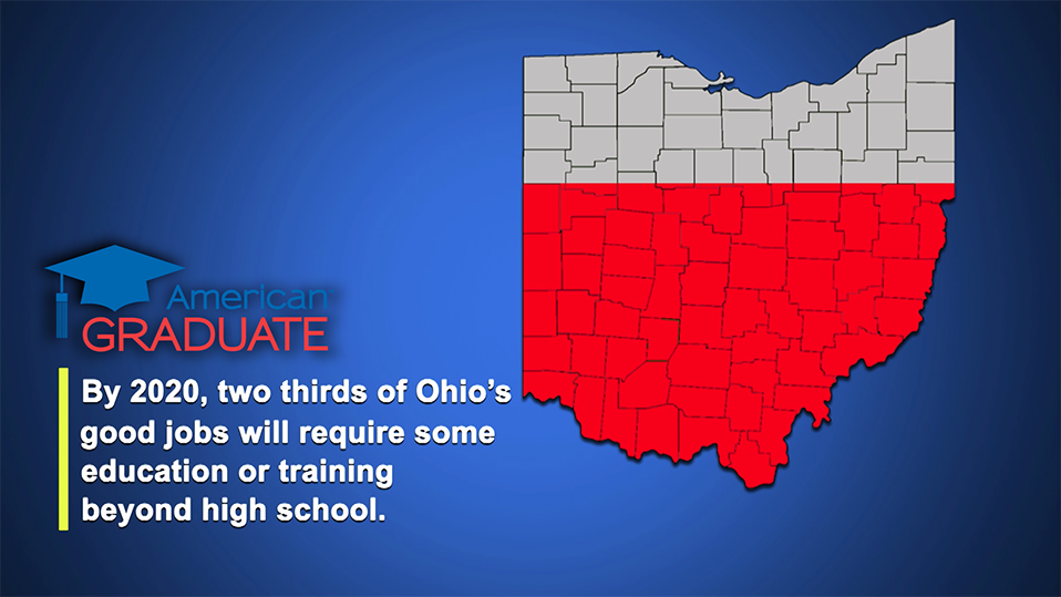Ohio's Mayors Address Looming Skilled Worker Shortage