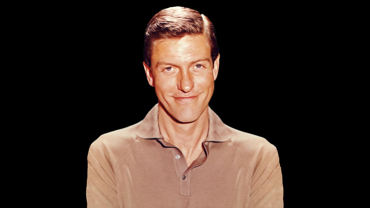 Dick Van Dyke: A Celebration