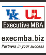 UK-UL Executive MBA