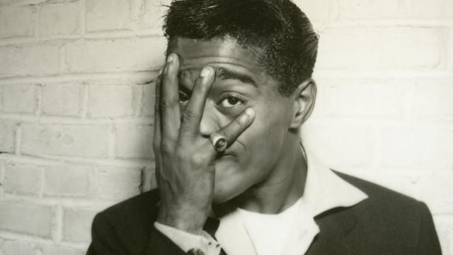 Sammy Davis, Jr.: American Masters