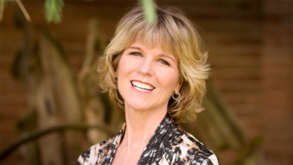 Path to Wealth with May McCarthy