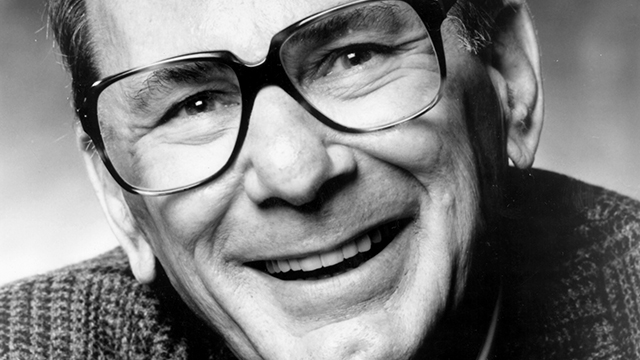 What the World Needs Now: Words by Hal David