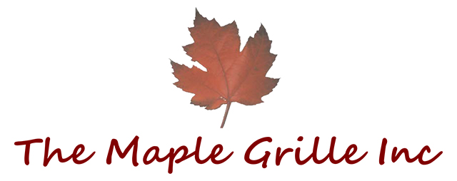 The Maple Grille Inc
