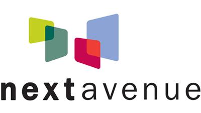 Next Avenue