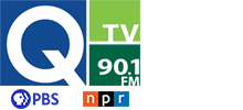 Delta Broadcasting- Q-TV & Q-90.1 FM